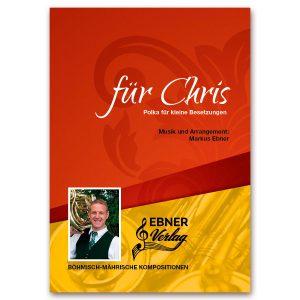 Für Chris