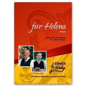 Für Helena