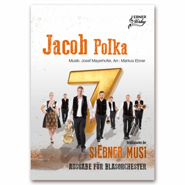 Jacob Polka
